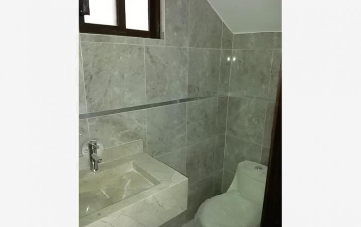 Foto de casa en venta en marsopas 10, infonavit el morro, boca del río, veracruz, 910575 no 07