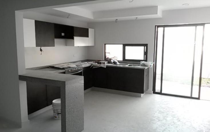 Foto de casa en venta en marsopas 10, infonavit el morro, boca del río, veracruz, 910575 no 09