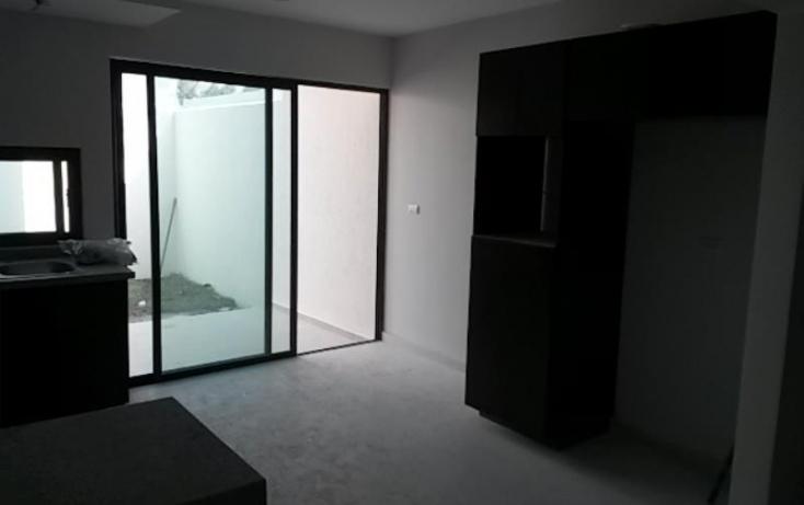 Foto de casa en venta en marsopas 10, infonavit el morro, boca del río, veracruz, 910575 no 10