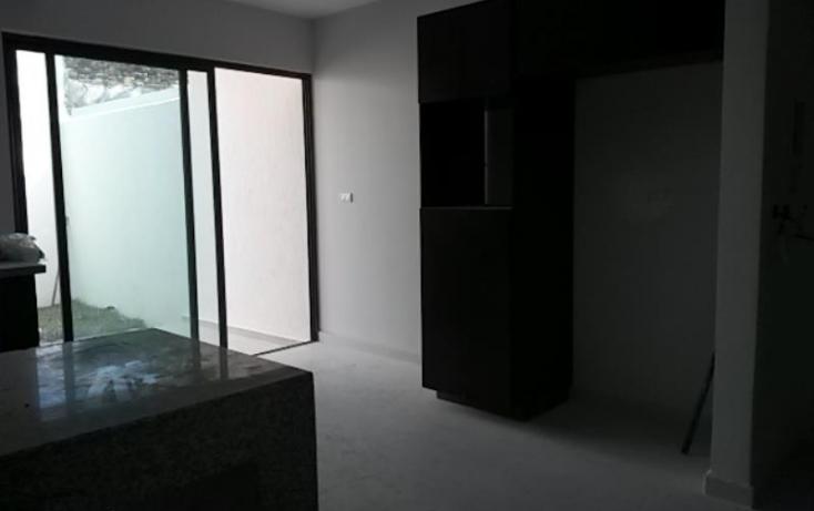 Foto de casa en venta en marsopas 10, infonavit el morro, boca del río, veracruz, 910575 no 11