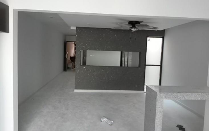 Foto de casa en venta en marsopas 10, infonavit el morro, boca del río, veracruz, 910575 no 13