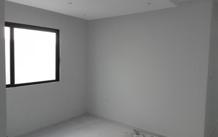 Foto de casa en venta en marsopas 10, infonavit el morro, boca del río, veracruz, 910575 no 15