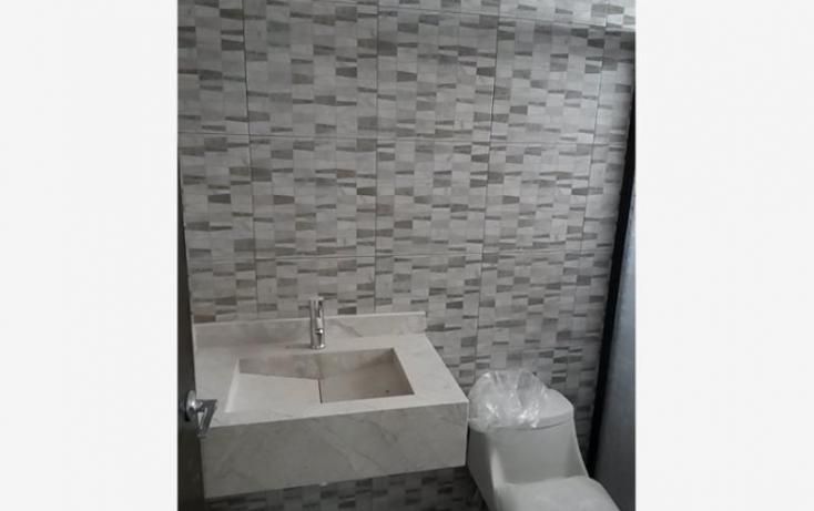 Foto de casa en venta en marsopas 10, infonavit el morro, boca del río, veracruz, 910575 no 19