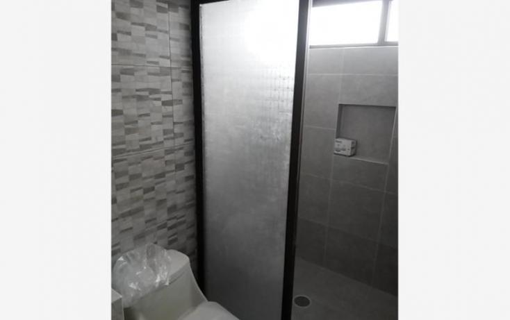 Foto de casa en venta en marsopas 10, infonavit el morro, boca del río, veracruz, 910575 no 20