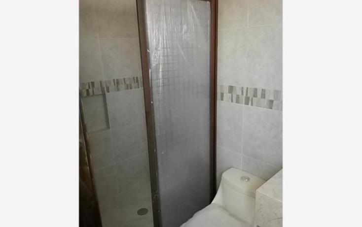 Foto de casa en venta en marsopas 10, infonavit el morro, boca del río, veracruz, 910575 no 22