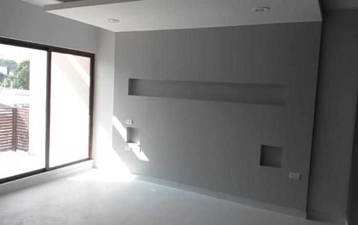 Foto de casa en venta en marsopas 10, infonavit el morro, boca del río, veracruz, 910575 no 26