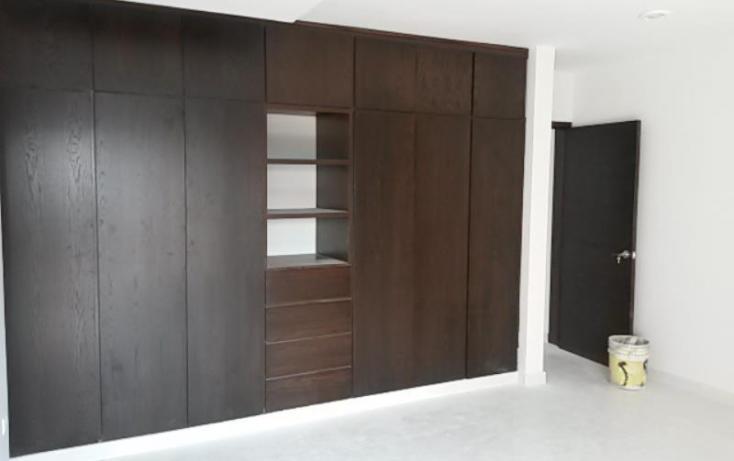 Foto de casa en venta en marsopas 10, infonavit el morro, boca del río, veracruz, 910575 no 27