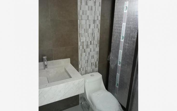 Foto de casa en venta en marsopas 10, infonavit el morro, boca del río, veracruz, 910575 no 28
