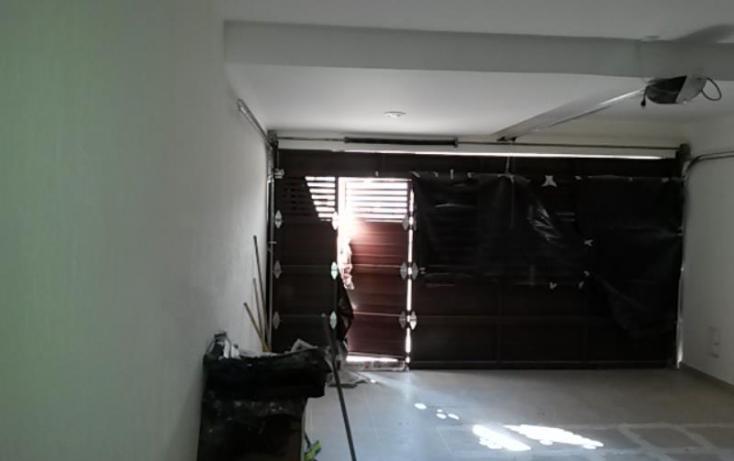 Foto de casa en venta en marsopas 10, infonavit el morro, boca del río, veracruz, 910575 no 31