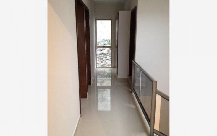 Foto de casa en venta en marsopas 10, lomas del mar, boca del río, veracruz, 1560796 no 05