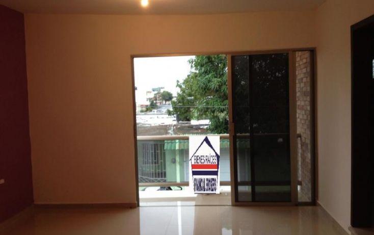 Foto de casa en venta en marsopas 10, lomas del mar, boca del río, veracruz, 1560796 no 09