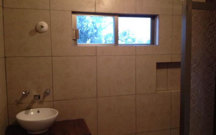 Foto de casa en venta en marsopas 10, lomas del mar, boca del río, veracruz, 1560796 no 11