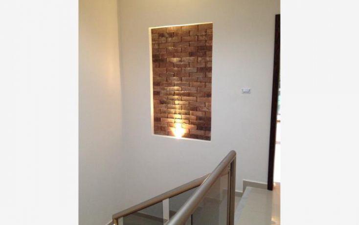 Foto de casa en venta en marsopas 10, lomas del mar, boca del río, veracruz, 1560796 no 14