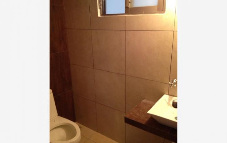 Foto de casa en venta en marsopas 10, lomas del mar, boca del río, veracruz, 1560796 no 15