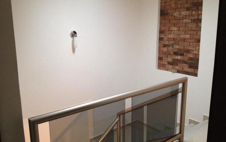 Foto de casa en venta en  10, lomas del mar, boca del río, veracruz de ignacio de la llave, 1560796 No. 10