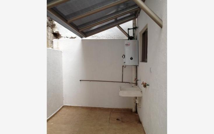 Foto de casa en venta en marsopas 10, lomas del mar, boca del río, veracruz de ignacio de la llave, 1560796 No. 15