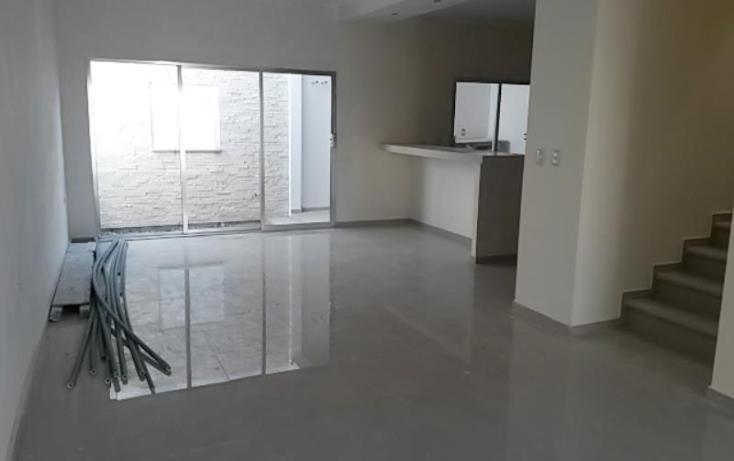 Foto de casa en venta en marsopas 91910, ejido primero de mayo norte, boca del río, veracruz de ignacio de la llave, 2690627 No. 04
