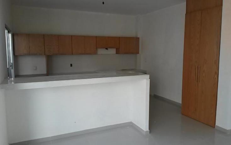 Foto de casa en venta en marsopas 91910, ejido primero de mayo norte, boca del río, veracruz de ignacio de la llave, 2690627 No. 06