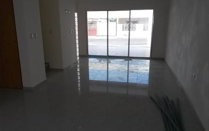 Foto de casa en venta en marsopas 91910, ejido primero de mayo norte, boca del río, veracruz de ignacio de la llave, 2690627 No. 07
