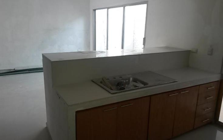 Foto de casa en venta en marsopas 91910, ejido primero de mayo norte, boca del río, veracruz de ignacio de la llave, 2690627 No. 12