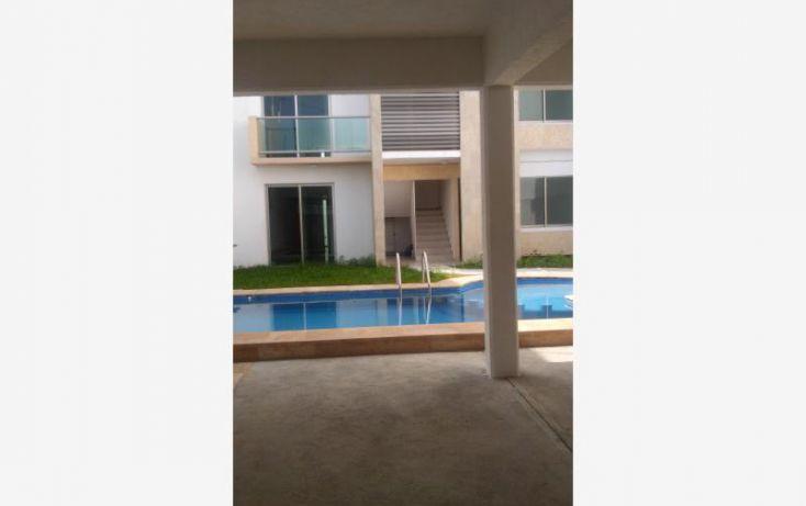 Foto de departamento en renta en marte 351, jardines de mocambo, boca del río, veracruz, 1574024 no 02
