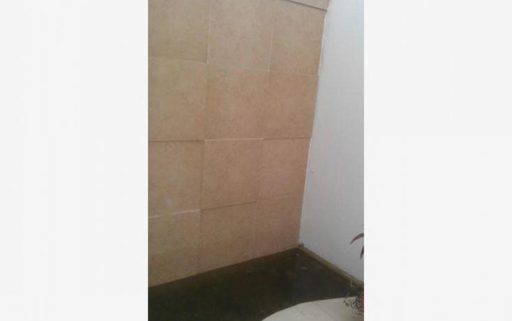 Foto de departamento en renta en marte 351, jardines de mocambo, boca del río, veracruz, 1574024 no 03