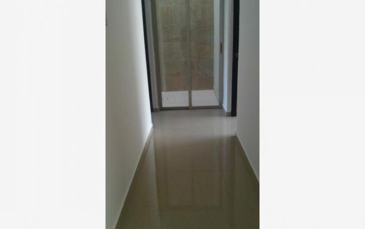 Foto de departamento en renta en marte 351, jardines de mocambo, boca del río, veracruz, 1574024 no 09