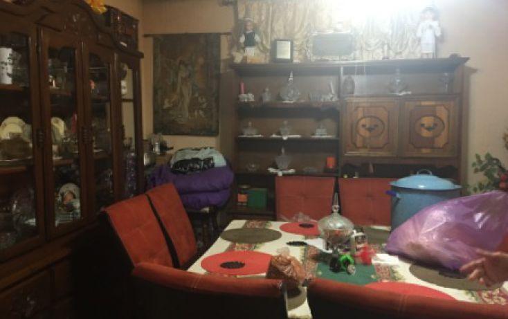Foto de casa en venta en, marte, guadalupe, nuevo león, 1930138 no 03