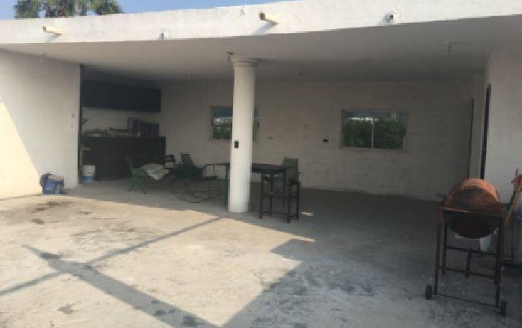 Foto de casa en venta en, marte, guadalupe, nuevo león, 1930138 no 14