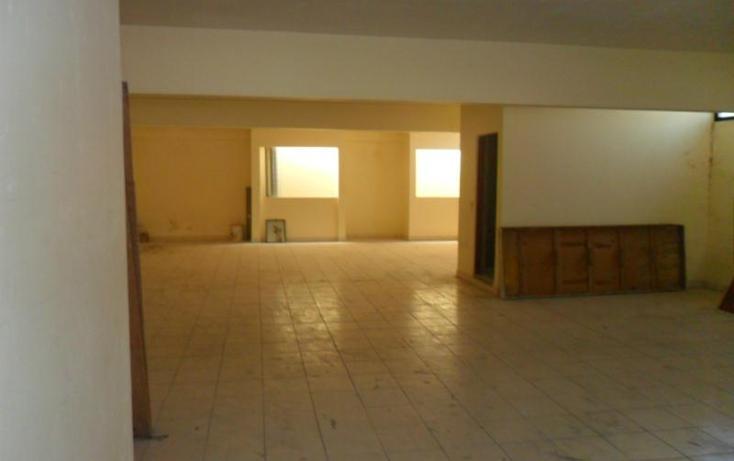 Foto de casa en venta en  , marte, guadalupe, nuevo león, 389929 No. 03