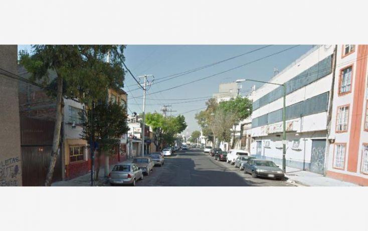 Foto de casa en venta en marte, guerrero, cuauhtémoc, df, 1994546 no 01