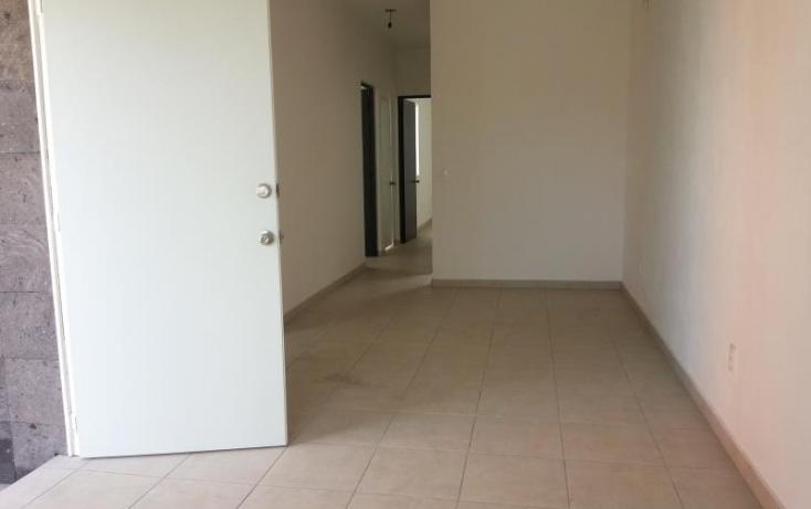 Foto de casa en venta en marteña 500, villas rancho blanco, villa de álvarez, colima, 903861 no 03