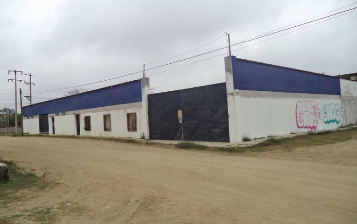 Foto de bodega en renta en, martin a martinez, altamira, tamaulipas, 1276685 no 02