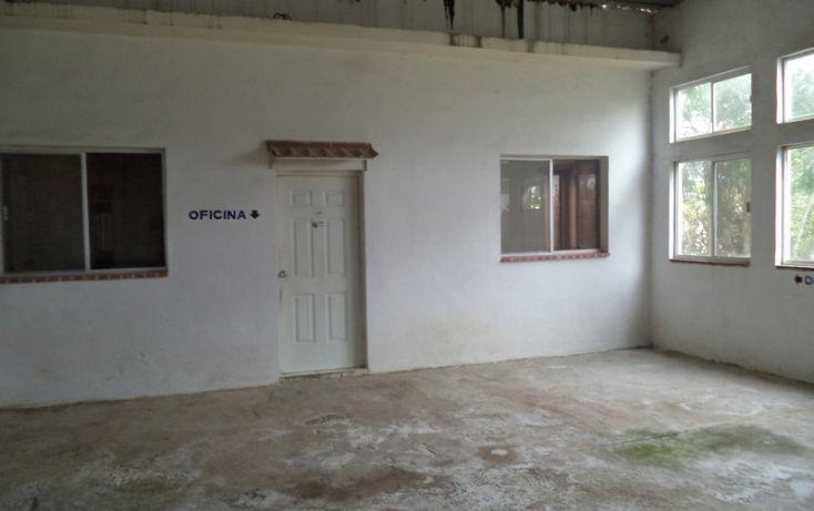 Foto de bodega en renta en, martin a martinez, altamira, tamaulipas, 1276685 no 06
