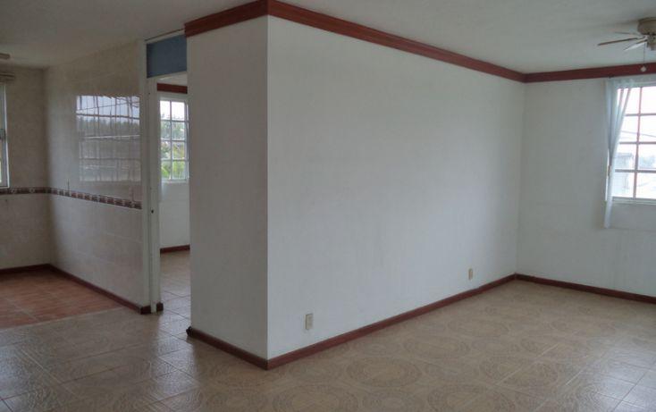 Foto de bodega en renta en, martin a martinez, altamira, tamaulipas, 1276685 no 09