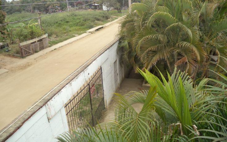 Foto de bodega en renta en, martin a martinez, altamira, tamaulipas, 1276685 no 12