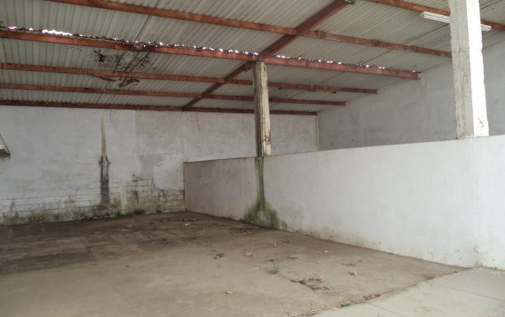 Foto de nave industrial en renta en  , martin a martinez, altamira, tamaulipas, 1276685 No. 15