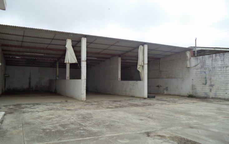 Foto de bodega en renta en, martin a martinez, altamira, tamaulipas, 1276685 no 16