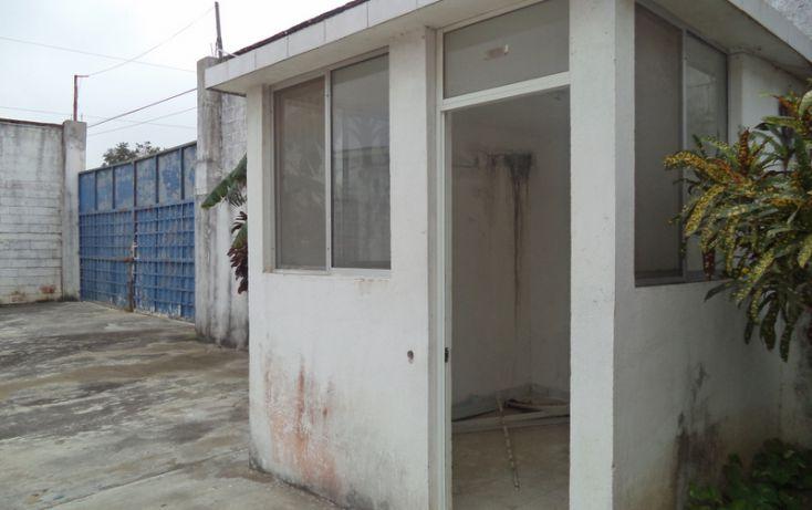 Foto de bodega en renta en, martin a martinez, altamira, tamaulipas, 1276685 no 17