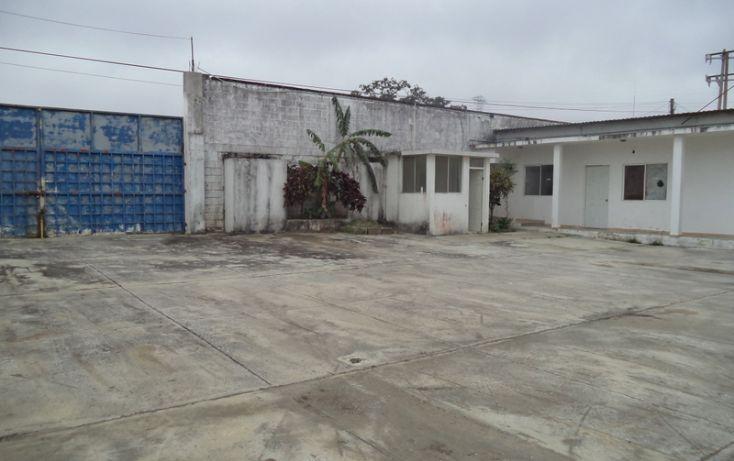 Foto de bodega en renta en, martin a martinez, altamira, tamaulipas, 1276685 no 22