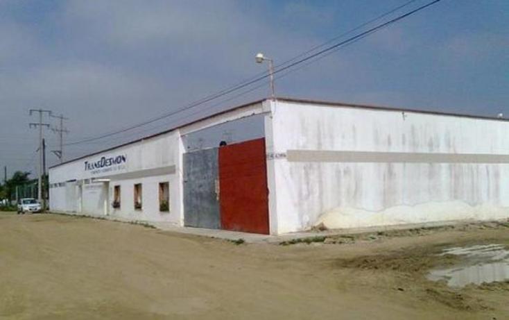 Foto de bodega en renta en, martin a martinez, altamira, tamaulipas, 809843 no 01