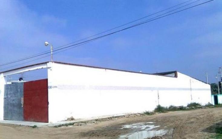 Foto de bodega en renta en, martin a martinez, altamira, tamaulipas, 809843 no 02