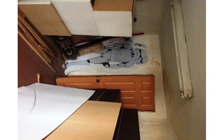Foto de terreno habitacional en renta en, martín carrera, gustavo a madero, df, 764689 no 03