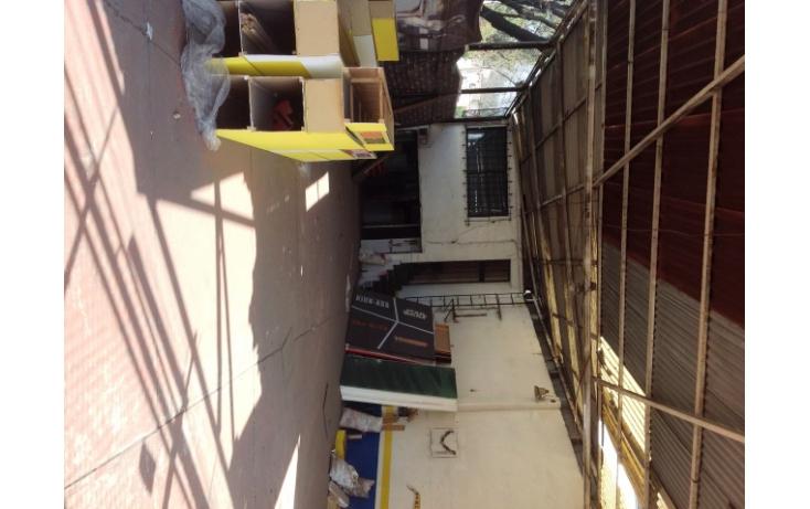 Foto de terreno habitacional en renta en, martín carrera, gustavo a madero, df, 764689 no 04