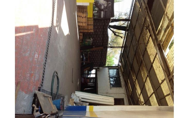 Foto de terreno habitacional en renta en, martín carrera, gustavo a madero, df, 764689 no 05