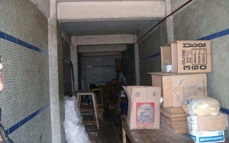 Foto de local en venta en  , martín carrera, gustavo a. madero, distrito federal, 1089117 No. 03