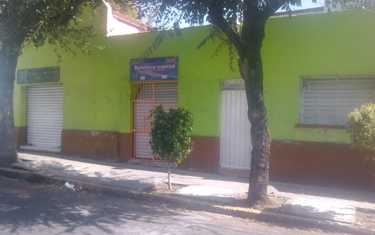 Foto de casa en venta en  , martín carrera, gustavo a. madero, distrito federal, 1470019 No. 04