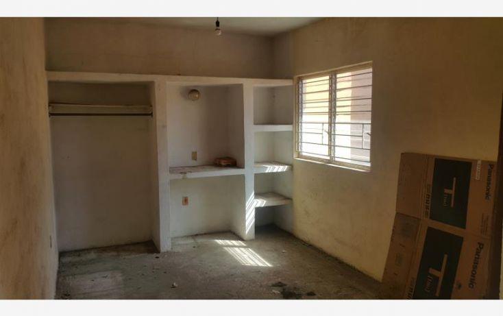 Foto de casa en venta en martin luis guzman 46, lomas vistahermosa, colima, colima, 1766868 no 04