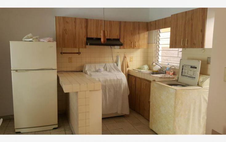 Foto de casa en venta en martin luis guzman 46, lomas vistahermosa, colima, colima, 1766868 no 10