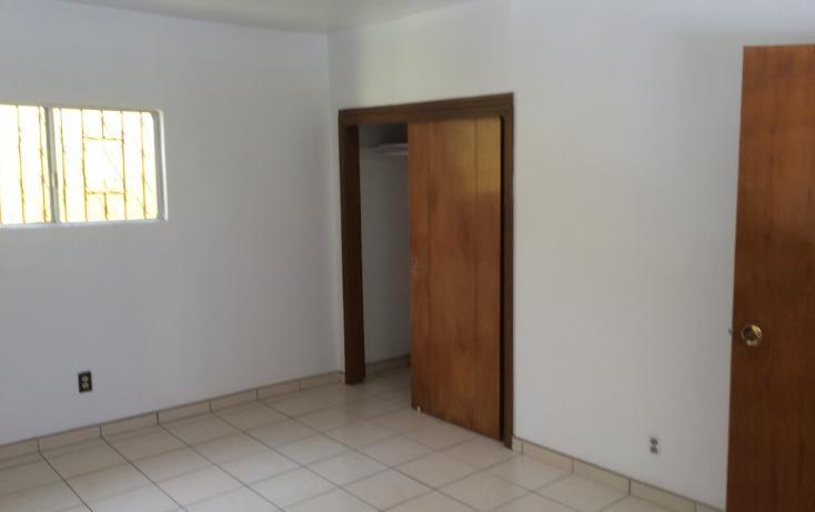 Foto de casa en venta en  , villa floresta, tijuana, baja california, 1720774 No. 04